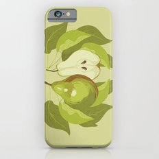 Pear Slim Case iPhone 6s