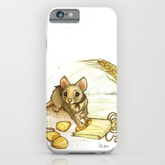 The Harvest iPhone 6 Slim Case