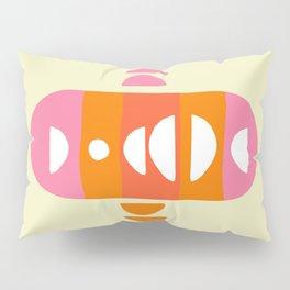 Storm Calka Sixties Pillow Sham