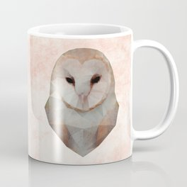 The bounty hunter Coffee Mug
