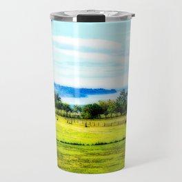 Silent Sage 0009 Kauai Travel Mug