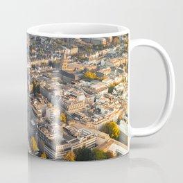 Fall upon Cologne Coffee Mug