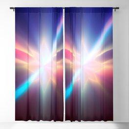 Impulse power Blackout Curtain