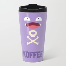 Koffee Travel Mug