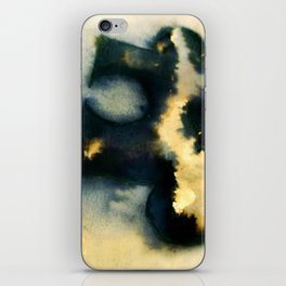 Puzzle Piece iPhone Skin