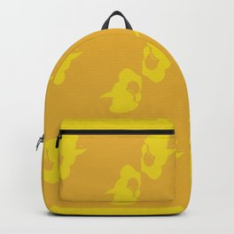 Laud Backpack