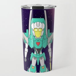 Brainstorm S1 Travel Mug