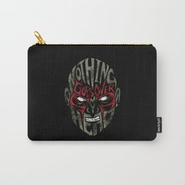Drax Carry-All Pouch
