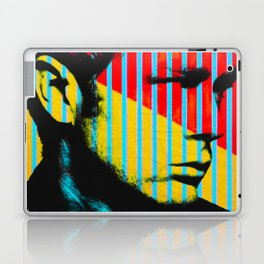 Idols - James B Dean Laptop & iPad Skin