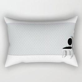 chAIse Rectangular Pillow