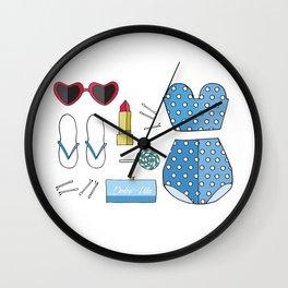 Honeymooners Wall Clock