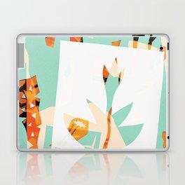 !~º Laptop & iPad Skin
