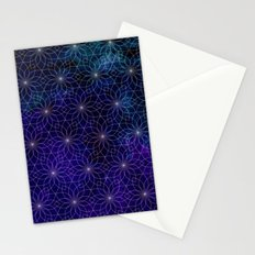 A Time to Every Purpose Under Heaven Stationery Cards