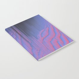 Nameless Notebook