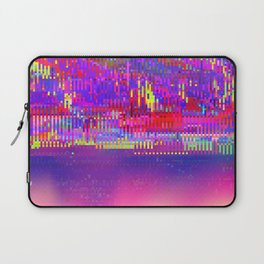 Auroralloverdrive Laptop Sleeve