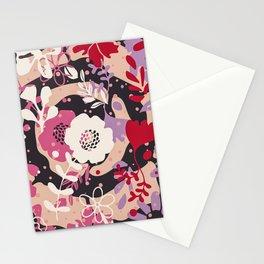 MFA 17  Stationery Cards