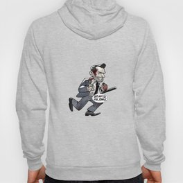 Jeremy-this-asshole-Blaire Hoody