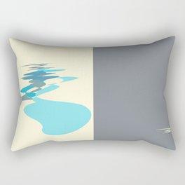Tilallá 43 Rectangular Pillow