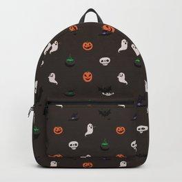 h a l l o w e e n Backpack