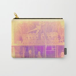 An American in Paris Carry-All Pouch