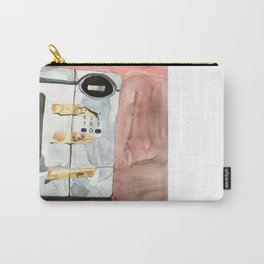 Microwave Carry-All Pouch