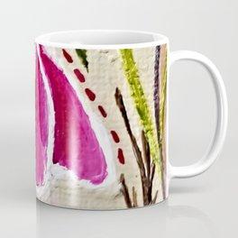 Shine by Artsee Spree Coffee Mug