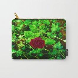 Garden Carry-All Pouch