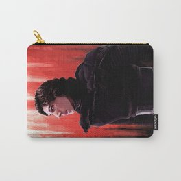 Kylo Carry-All Pouch