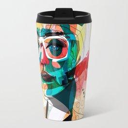 270113 Travel Mug