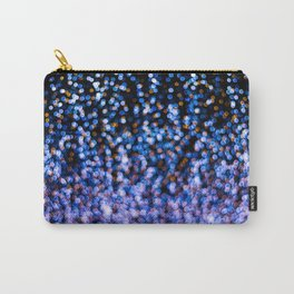 twinkle 01 Carry-All Pouch