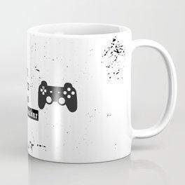 I am a multitasker Coffee Mug