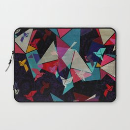 Origami Flight Laptop Sleeve
