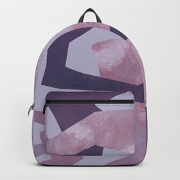 Camouflage XXXX Backpack