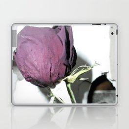 Love Song - Exasperate - 1121 Laptop & iPad Skin
