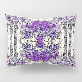 Lanzarote Summer Loving Pillow Sham