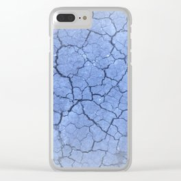 Lednice Clear iPhone Case