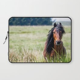Wild. Laptop Sleeve