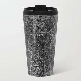 Debon 021111 Travel Mug
