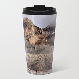 Moon Rock Travel Mug