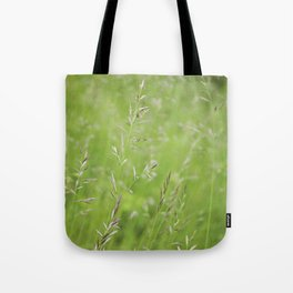 Summer Softness by Althéa Photo Tote Bag