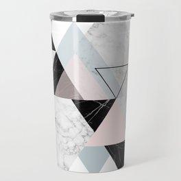 TileGlam Travel Mug