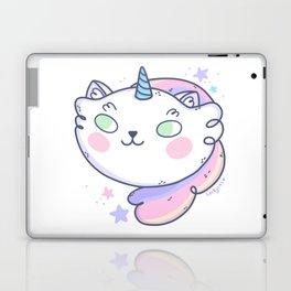 Unikitty Laptop & iPad Skin