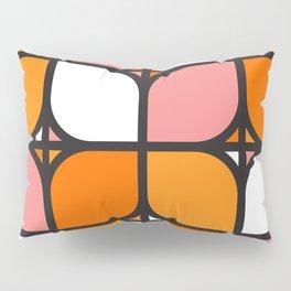 Alcorn Clover Pillow Sham