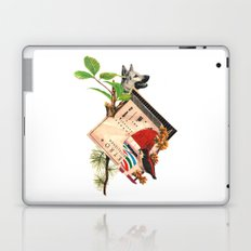 Etro Laptop & iPad Skin