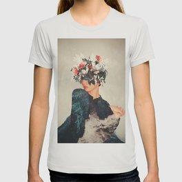 Kumiko T-shirt