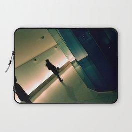 PPM Laptop Sleeve