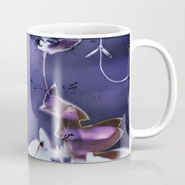 Lumen S5 VE3 Coffee Mug