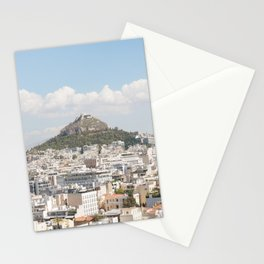 Laputa Stationery Cards