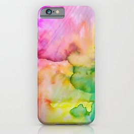 What Dreams May Come iPhone Case