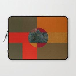 CONCEPT N3 Laptop Sleeve